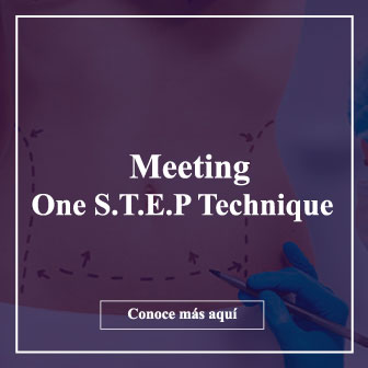 meeting_one_step_technique